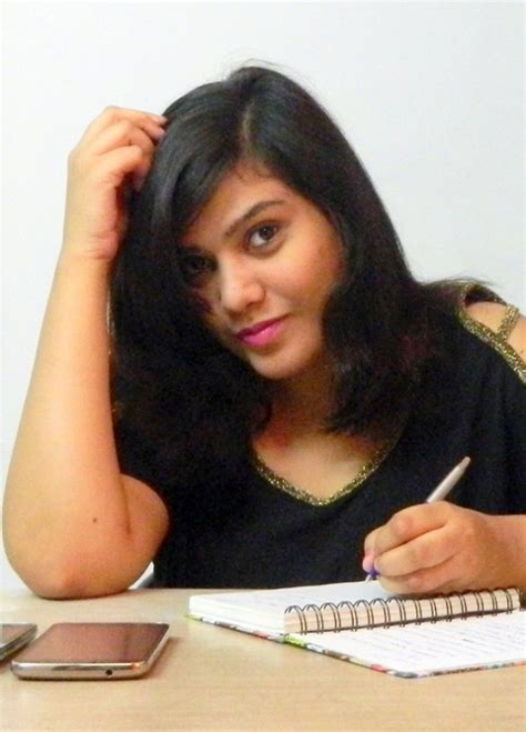 anamika mishra life and times of an author the anamika prateek gupta 187 author at adorabletab com