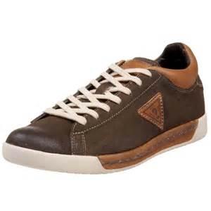Mens Sneakers Shoes Guess Men S Kaloon2 Fashion Sneaker Sneaker Cabinet