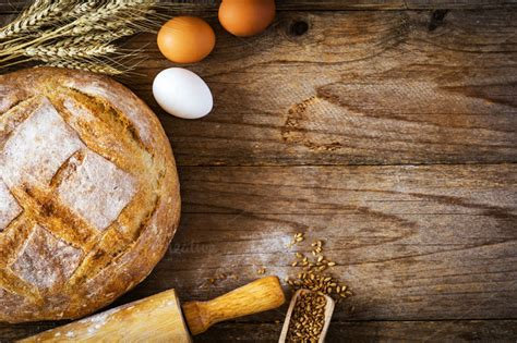rustic cooking rustic food background food drink photos on creative