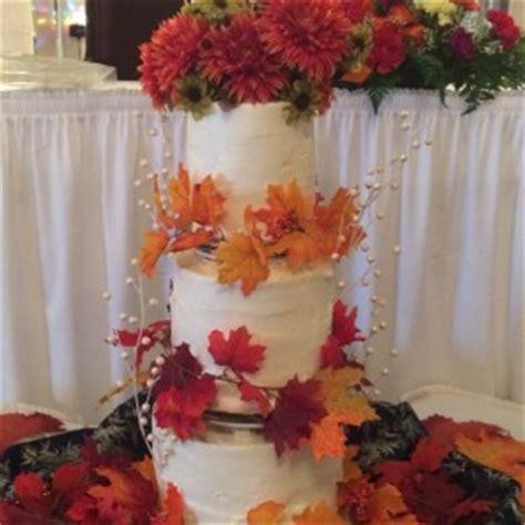 Wedding Cakes Ocala Fl by Best Wedding Cake Designers In Ocala Fl Gigsalad