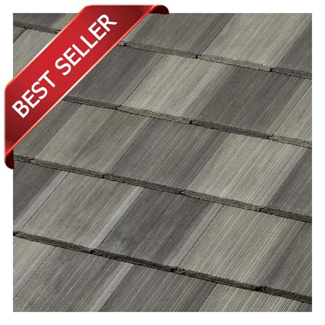 Lightweight Roof Tiles Boral Roof Tile Roofing Services Inc
