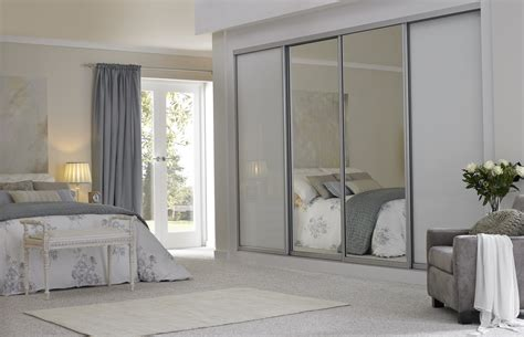 Betta Living Wardrobes by Sliding Wardrobes Betta Living Fitted Bedrooms