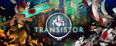 transistor pc requirements transistor review pc