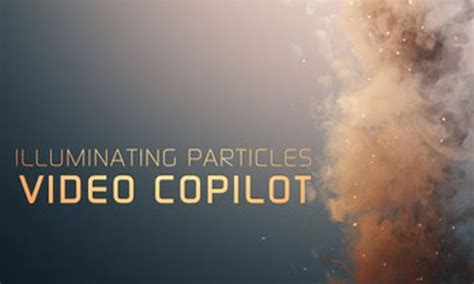 33 Free After Effects Templates Tutoriales Photoshop Y Profesiones 33 Free After Effects Templates