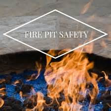 pit safety pit safety tips how to use a pit safely