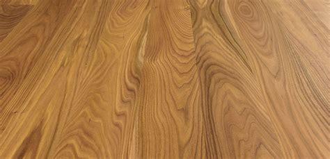 Parquet Essenze Migliori by Le Migliori Essenze Di Legni Pregiati Mazzonetto Wood Floors