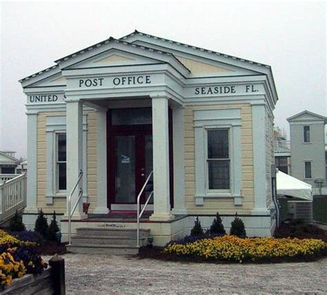 Santa Rosa Post Office by The Post Office At Seaside Picture Of Inn By The Sea