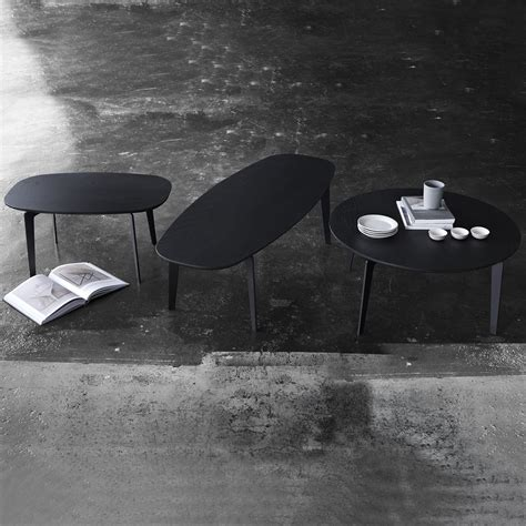 Join Coffee join fh21 coffee table by fritz hansen