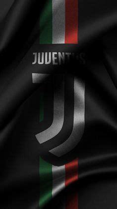 juventus wallpaper hd iphone 6 juventus new logo phone wallpaper juventus pinterest