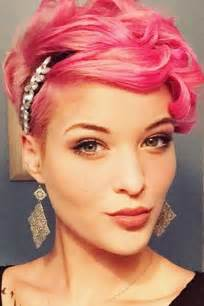 pixie hair cut with out best 25 pixie cut color ideas on pinterest pixie