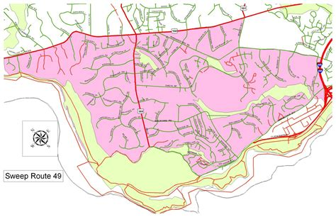 maryland dot map maryland dot map 28 images dot to dot mystery map