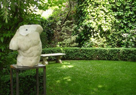sandrini giardini verona giardino storico sandrini green architecture