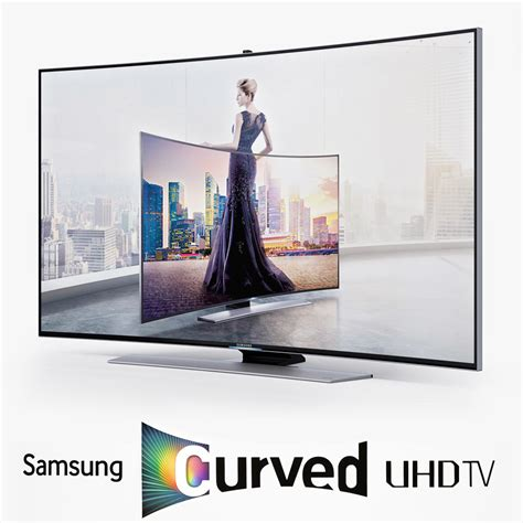 Tv Samsung Curve Uhd 3d samsung curved smart uhd model