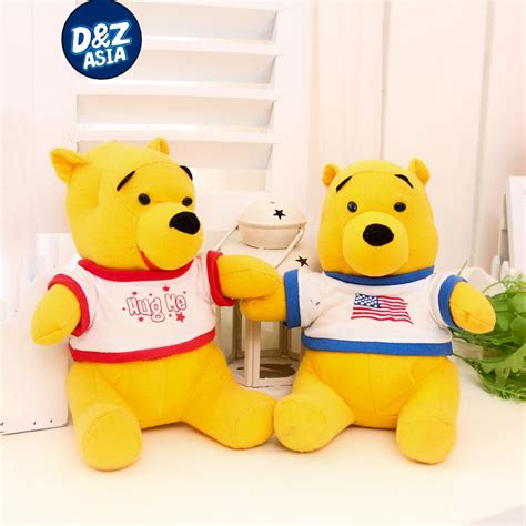 jumbo teddy bears popular jumbo teddy buy cheap jumbo teddy lots