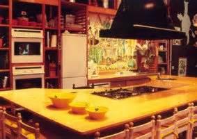 cursos de cocina para principiantes en madrid alambique clases de cocina en madrid dolcecity