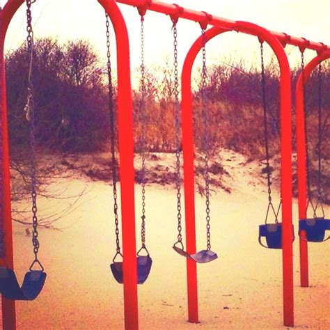 swing sets long island swings swing sets and beaches on pinterest