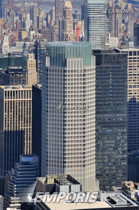 the mat building ny 383 avenue new york city 100372 emporis