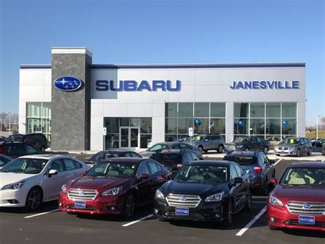 boat dealers near janesville wi auto dealers janesville wi 2017 2018 2019 ford price