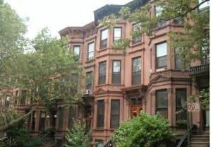 section 8 apartments for rent in new york city new york