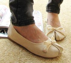 comfortable shoes for surgeons 1000 images about bunions on pinterest comfortable