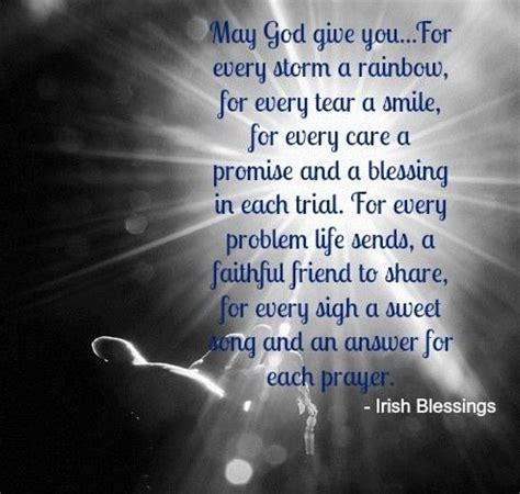 comfort messages for a sick friend god quotes god quotes inspirational quotes inspiring