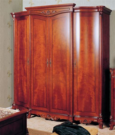 bedroom cabinets china solid wood bedroom cabinets garderobe china wooden