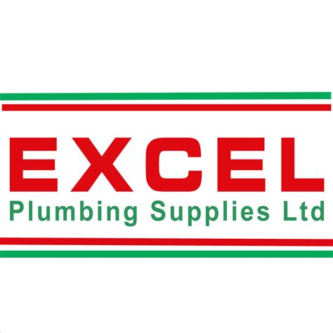 South Plumbing Supplies by Excel Plumbing Supplies Ltd Cylinders