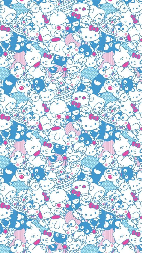 sanrio wallpaper pinterest sanrio wallpaper のおすすめアイデア 25 件以上 pinterest サンリオ マイ