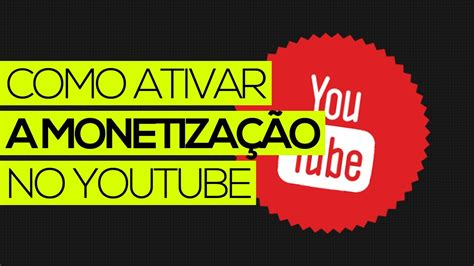 adsense no data available youtube como ativar a monetiza 231 227 o no youtube e receber o pagamento