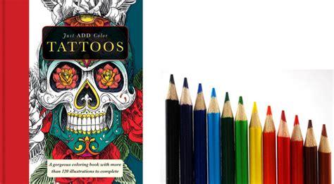 secret garden coloring book walmart does walmart sell coloring books html