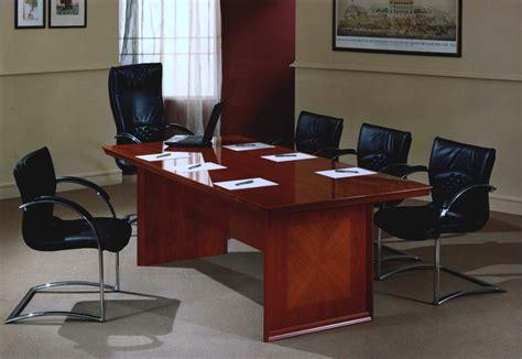 Senat Modern Mahogany Italian Office Furniture Set Modern Italian Office Furniture