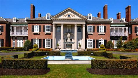 West Coast Home Design Inspiration real life mansions that inspired the great gatsby