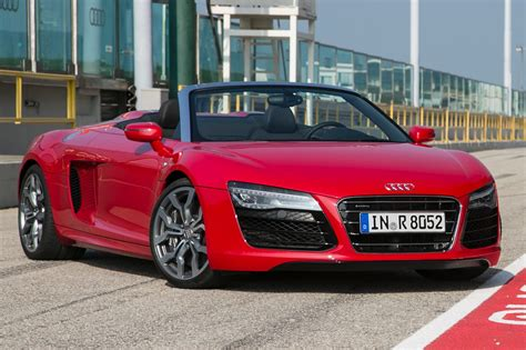 audi parts cost used 2014 audi r8 pricing features edmunds