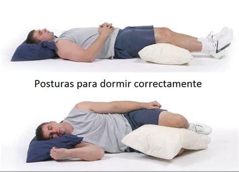 posturas de cama posturas para dormir yoga pinterest posturas para