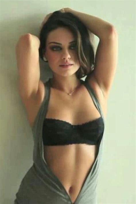 Mila Kunis Hot Photos Photos Indiatimes Com