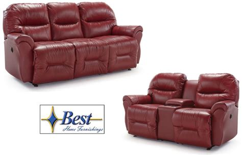 wanderer reclining lounger flexsteel leather sofas jasens furniture marine city michigan