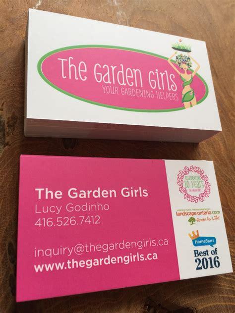 Burlington Business Cards Template by Business Card Printing Burlington Ontario Images Card