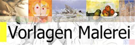 Moderne Kunst Vorlagen vorlagen malerei malmotive kunst malerei info