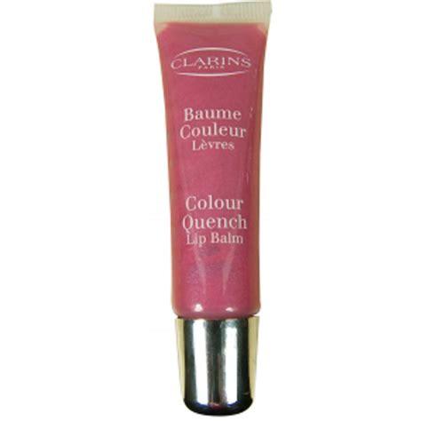 Clarins Replensing Lip Balm 15ml clarins colour quench lip balm 07 raspberry 15ml