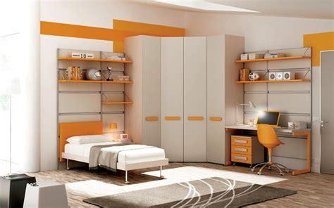bedroom manufacturing baby bedroom furniture
