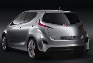 maruti new model car new cars bikes maruti new car models
