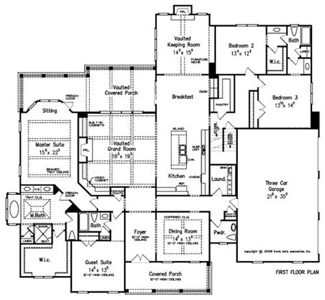 3 Car Garage Plans With Bonus Room by Plan Name Orleans 4 Bedroom 4 5 Bath 1 Story Living