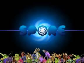 spore pc game wallpapers hd wallpapers