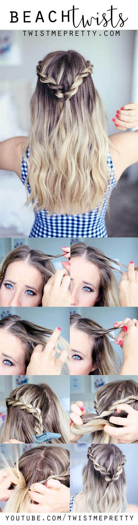 quicken easy hairstyles for school best 25 easy hairstyles ideas on hairstyles for school hairstyles