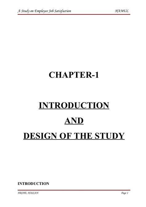 dissertation topics mba list of mba dissertation topics a list of powerful