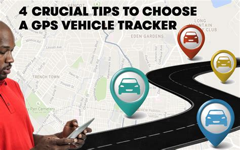 4 major tips and more on selecting your best hair 4 crucial tips to choose a gps vehicle tracker amber