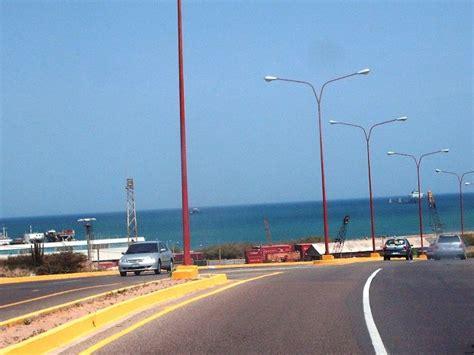 imagenes de punto fijo venezuela foto de punto fijo venezuela