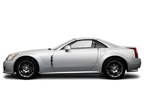 service repair manual free download 2007 cadillac xlr v free book repair manuals cadillac service manual