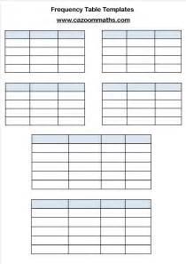 gcse statistics worksheets ks3 and ks4 statistics worksheets