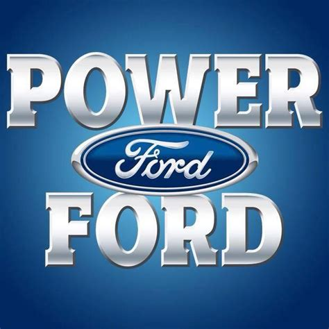 power ford albuquerque nm power ford in albuquerque nm 87107 citysearch